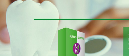 phan-mem-quan-ly-nano-dental